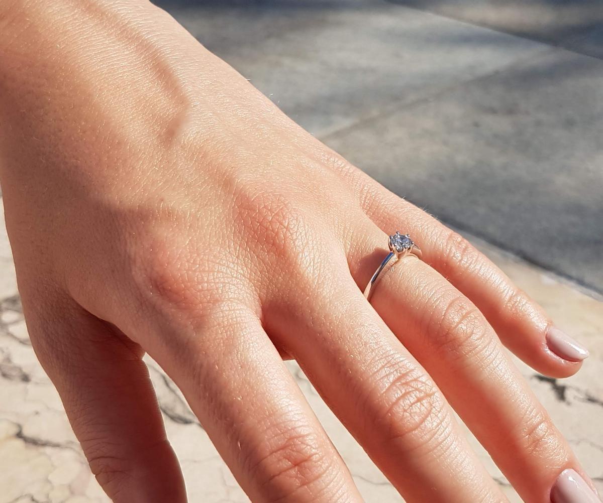 solitairring-klassik-verlobungsring-21diamonds